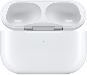 AirPods Pro (A2190)